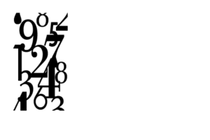 Abdo-Eick-Meyers-CPA-Corporate-Members-of-the-Childrens-Museum-of-Southern-Minnesota