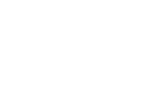 MEI-Total-Elevator-Solutions-Corporate-Member-of-the-Childrens-Museum-of-Southern-Minnesota