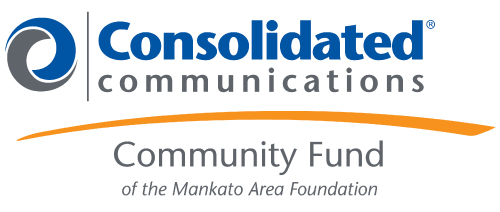 Consolidate Communications Community Fund