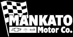 Mankato-Motors