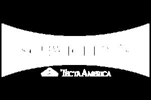 Schwickert's Tecta America