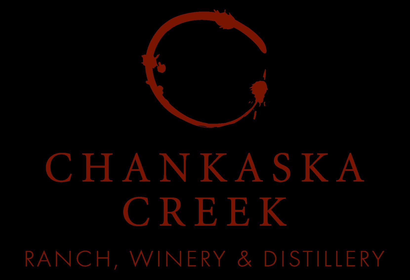 Chankaska_Creek_Logo_V_CMYK