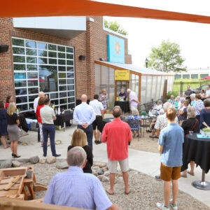 Ignite-Society-kickoff-launch-event-Butterfly-House-exhibit-preview-Childrens-Museum-Mankato-2